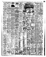 The New Orleans Bee 1871 April 0092.pdf
