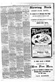 The New Orleans Bee 1911 June 0161.pdf