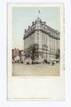 The New Willard, Washington, D. C (NYPL b12647398-62690).tiff