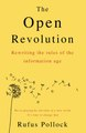 The Open Revolution - Rewriting the rules of the information age.pdf