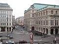 The Opera (Wien 2008) (10605891586).jpg