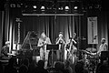 The Oslo Jazz Festival Orchestra 2016 Victoria Oslo Jazzfestival (221311).jpg