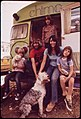 The Painted Bus Is Home, 10-1972 (3815029295).jpg