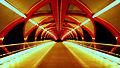 The Peace Bridge, Calgary.jpg