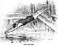 The Plunge Sinclair 1893.jpg
