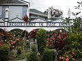 The Prayer Garden, Shrine of Saint Joseph The Patriarch - panoramio (1).jpg
