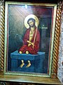 The Prison of Christ Greek Orthodox 29.jpg