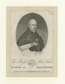 The Right Revd. John Bishop of Baltimore (NYPL Hades-280240-1253521).tiff