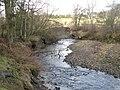 The River East Allen (2) - geograph.org.uk - 715831.jpg