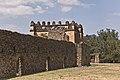 The Ruins at Gondar, Ethiopia (2414821771).jpg