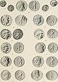 The Seleucid mint of Antioch (1918) (14577790530).jpg