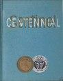 The Sentinel 1964.pdf