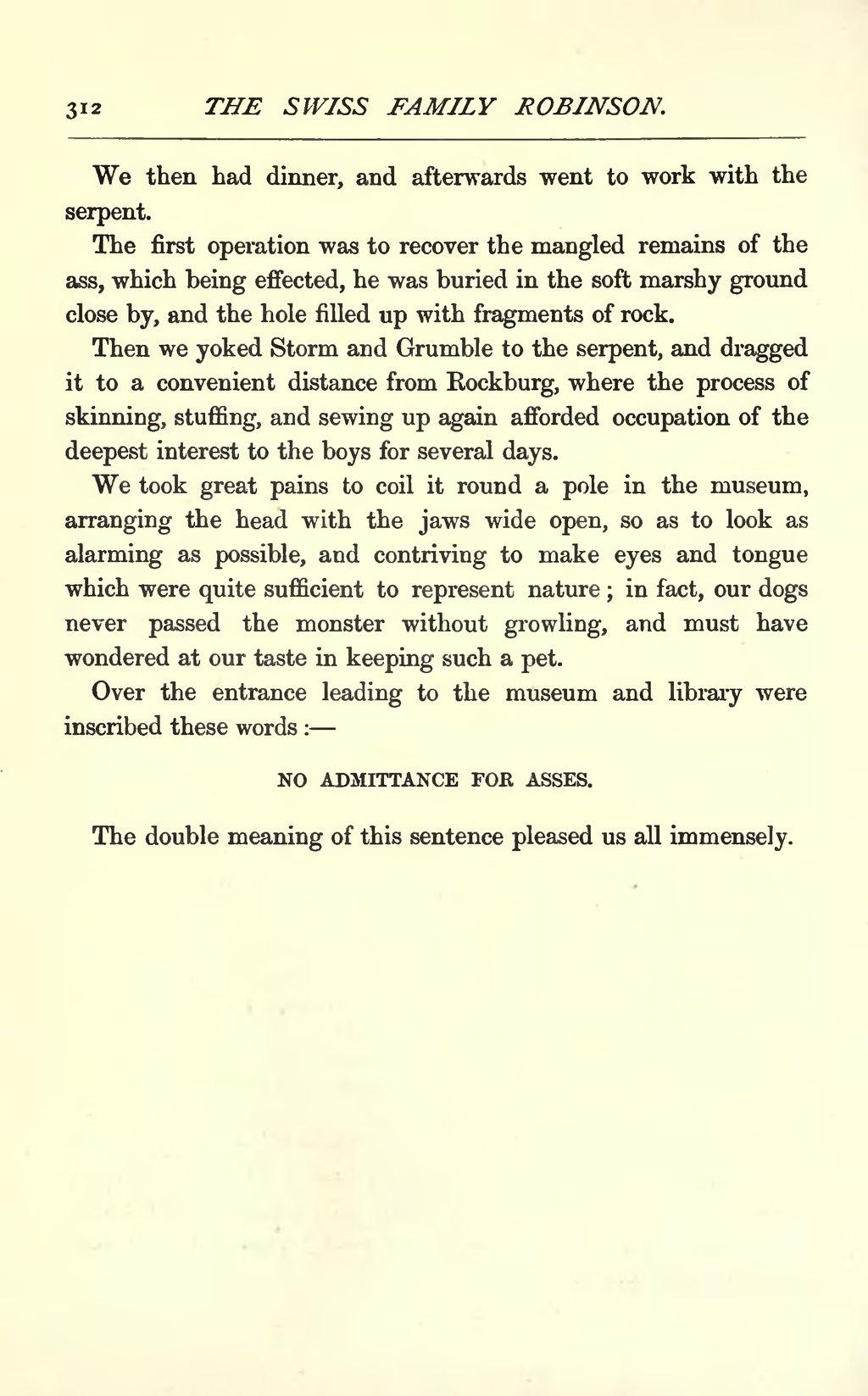 Page:The Swiss Family Robinson (Kingston) djvu/358