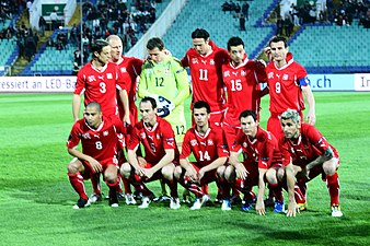 The Swiss national football team.JPG