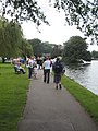 The Thames Path approaching Henley - geograph.org.uk - 956382.jpg