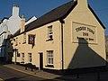 The Three Tuns Inn - geograph.org.uk - 483963.jpg