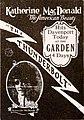 The Thunderbolt (1919) - 1.jpg