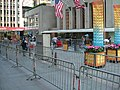 The Today Show Outside Broadcast Area (1150574334).jpg