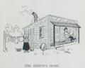 The Tribune Primer - The Editors Home.png