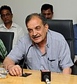 The Union Minister for Rural Development, Panchayati Raj, Drinking Water and Sanitation (7).jpg