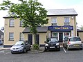 The Wine Rack, Stewartstown - geograph.org.uk - 1412851.jpg