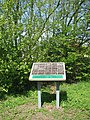 The Wisbech Canal Project - information board - geograph.org.uk - 1267571.jpg