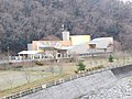 The Yu-no-oku Museum of Gold Mining History.jpg