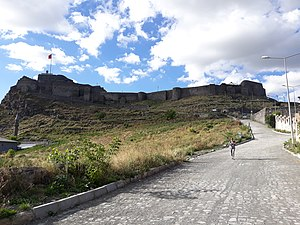 The castle of Kars.jpg