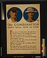 The combination that will win the war LCCN2002722580.jpg