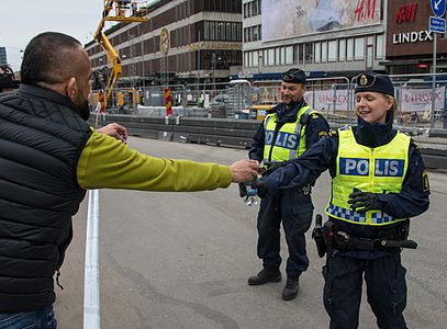 The day after the terrorist attack in Stockholm in 2017-9.jpg