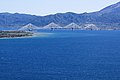 The entrance of the Gulf of Corinth (50451381637).jpg