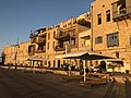 The old town of Jaffa.jpg