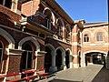 The original Roma Street railway station, Brisbane 03.jpg