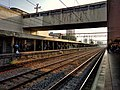 The other Lapa train station - Flickr - Diego3336.jpg