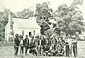 The photographic history of the Civil War - thousands of scenes photographed 1861-65, with text by many special authorities (1911) (14760353564).jpg