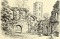 The ruined abbeys of Yorkshire (1883) (14776026401).jpg