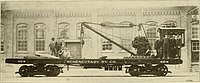 The street railway review (1891) (14573010929).jpg
