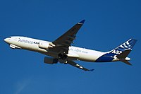 The very first Airbus A330-200F.jpg