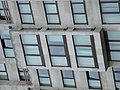 The world-famous InterContinental Hotel on Park Lane in London, England, United Kingdom! Grand hospitality! Enjoy the magic! ) (4620823445).jpg