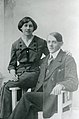 Thea & Ragnar Sandberg c 1916.jpg