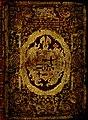 Theatrum orbis terrarum. LOC 2003683482-1.jpg