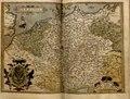 Theatrum orbis terrarum. LOC 2003683482-36.tif