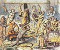 Theodore de Bry - America tertia pars 3.jpg
