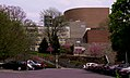 Theory Center And Upson Hall @ Cornell (4574943635).jpg