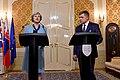 Theresa May at Slovakia July 2016.jpg