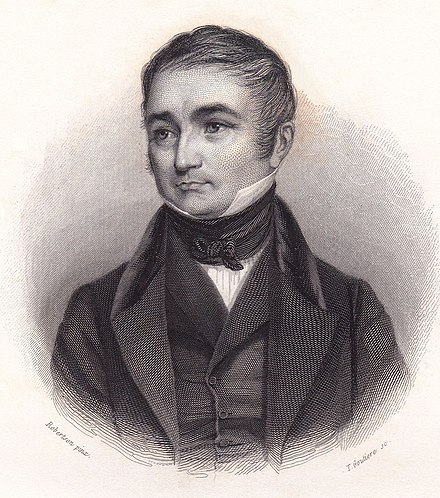 Adolphe Thiers in the 1830s Thiersyoung.jpg