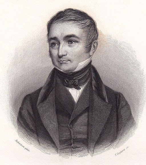 Thiersyoung