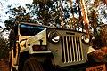 Tholpetti jeep (2242229254).jpg
