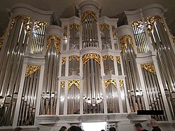Thomas-Orgel von 2019 in der Neustädter Hof- und Stadtkirche Hannover (128).jpg