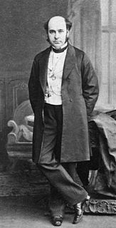 Thomas Hawkes Tanner